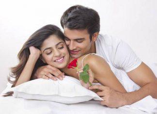 thay đổi để cuộc sống hôn nhân tốt đẹp hơn