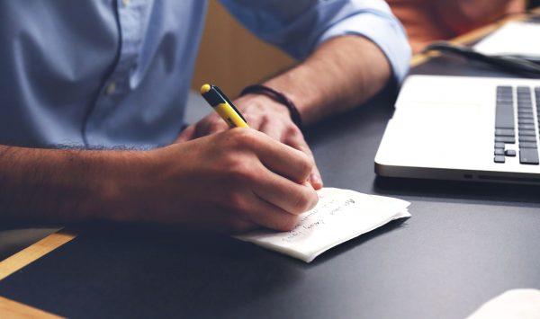 viết nháp-phong cách sống tốt cho đàn ông