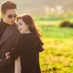 du lịch giúp vợ chồng hạnh phúc hơn