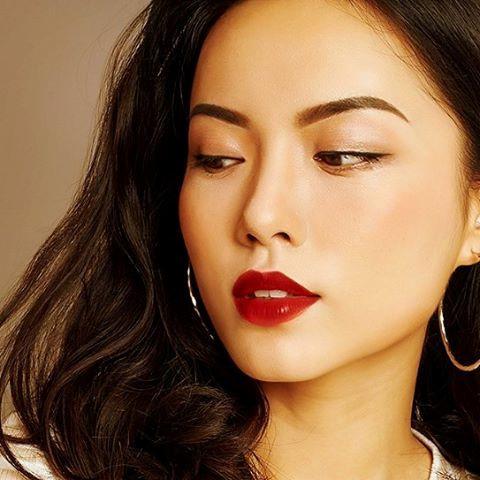 hot girl Hà Trúc