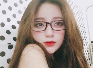 Cô bạn Việt nổi nhất lễ hội âm nhạc EDM