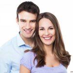 tự tin vào cuộc sông hôn nhân