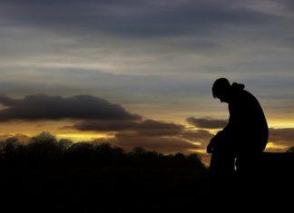 đàn ông thất tình thường đau khổ hơn phụ nữ