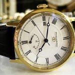 Đồng hồOrient SEL09002W0