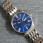 Đồng hồ nam Citizen NH8350-59L