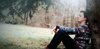 5 lời khuyên cho đàn ông nếu trót yêu đơn phương