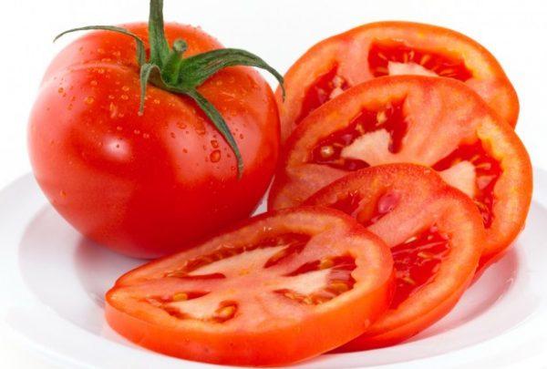 cà chua chống ung thư