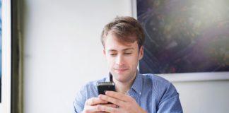cách tán gái qua tin nhắn hiệu quả