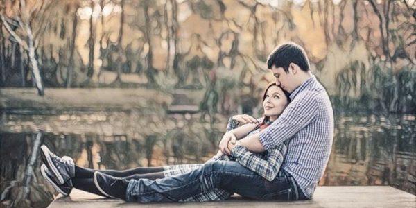 Hâm nóng tình yêu bằng Trò chuyện trực tiếp