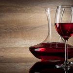 tác dụng của rượu vang đỏ đối với làm đẹp