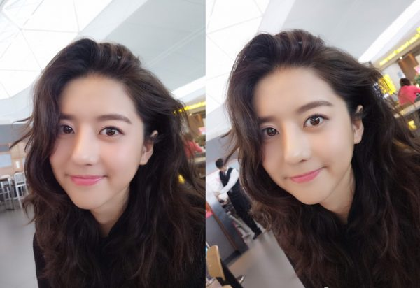 Eleanor Lee nổi tiếng khắp châu Á