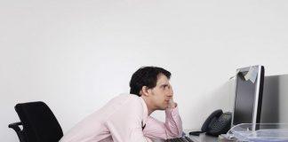 Thói quen xấu ảnh hưởng đến sức khỏe nam giới