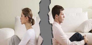 Lý do khiến tình cảm vợ chồng rạn nứt ở tuổi 30