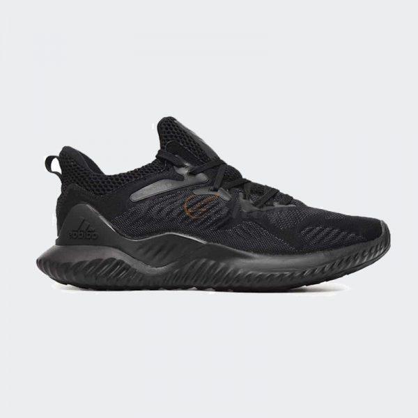Giày chạy bộ nam adidas AlphaBounce Beyond