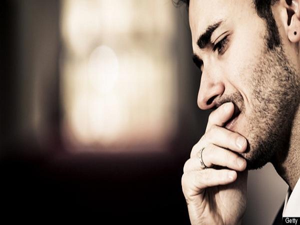 Những điều đàn ông hối tiếc trong cuộc sống