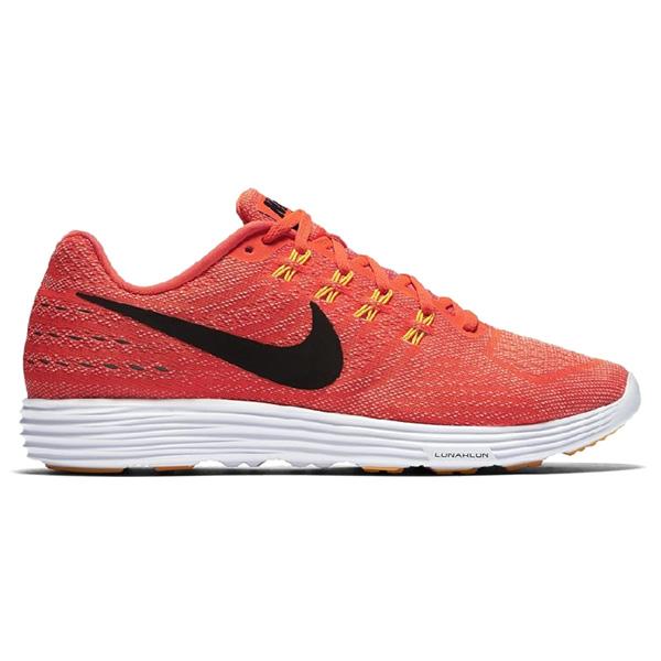 Giày chạy bộ nam Nike Lunartempo