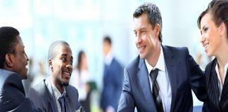 7 kỹ năng giao tiếp trong kinh doanh hiệu quả bạn nên biết