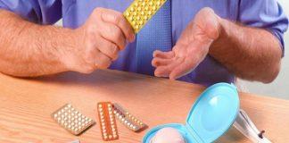 Tổng hợp các biện pháp tránh thai an toàn nhất