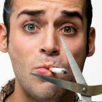 Biện pháp giảm vô sinh ở nam bạn cần biết?