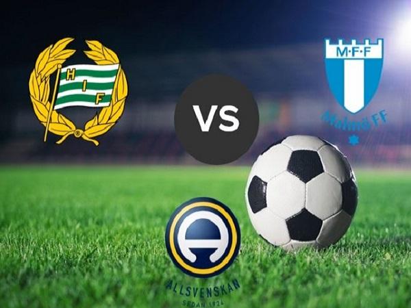 Dự đoán Malmo vs Hammarby, 0h00 ngày 25/04