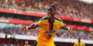 Arsenal bất ngờ gục ngã trên đường đua top 4