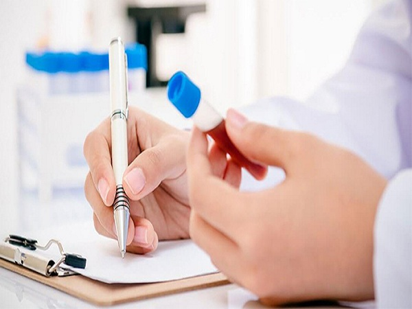 Các chỉ số xét nghiệm máu quan trọng