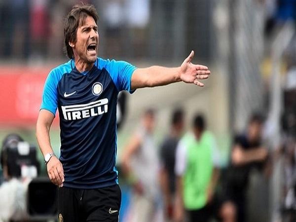 Lý do khiến AC Milan chưa thể sánh với Inter Milan