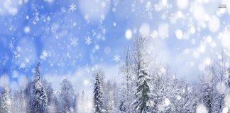 Nằm mơ thấy tuyết đánh con bao nhiêu