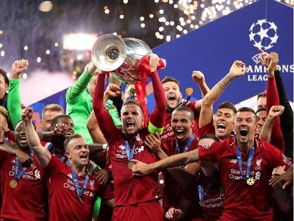 Liverpool nên ưu tiên giành chức vô địch Premier League
