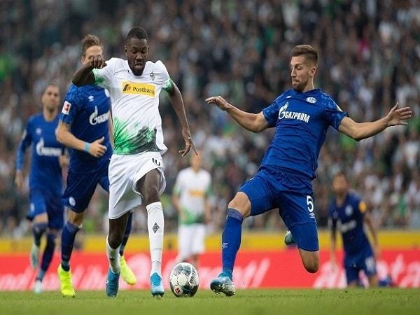 Soi-keo-Eintracht-Frankfurt-vs-Victoria-Guimaraes-00h55-ngay-13-12-Europa-League-1-min