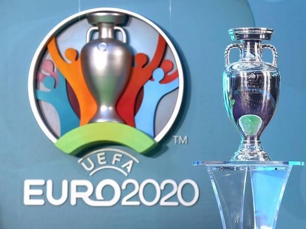Bóng đá quốc tế 18/3: Euro 2020 chính thức bị hoãn sang năm 2021 vì dịch Covid-19
