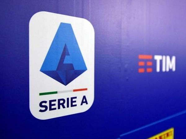 Bóng đá quốc tế 14/4: Serie A có thể kết thúc vào ngày 15/7
