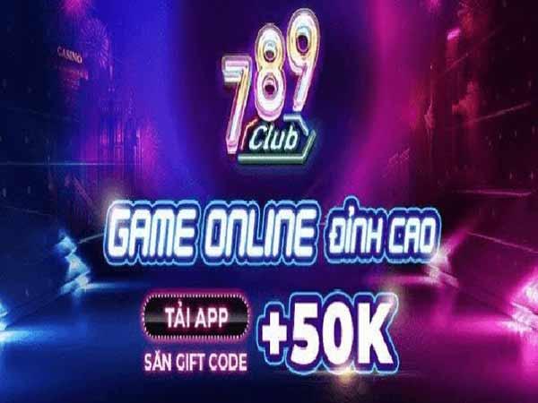Hãy truy cập 789 Club để chơi tiến lên online nhé