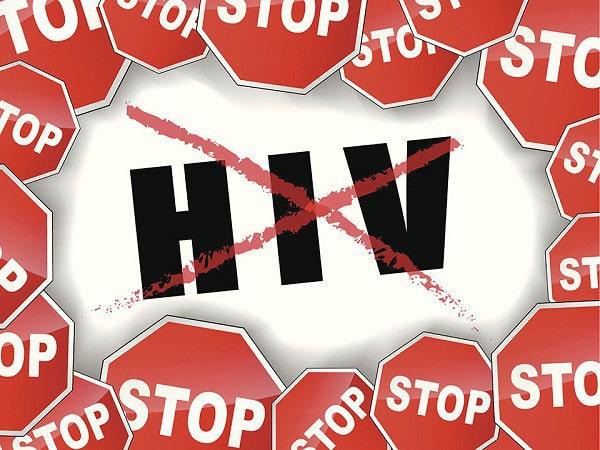 Bệnh HIV lây qua đường nào?