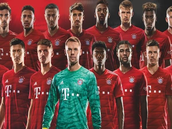 tin-bong-da-chieu-14-8-bayern-munich-va-khat-vong-champions-league