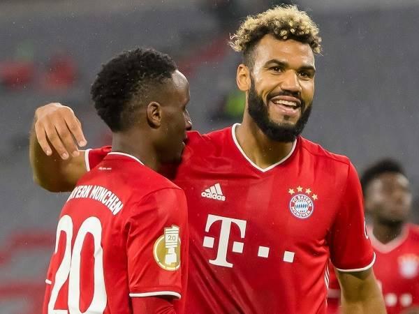 Bóng đá quốc tế tối 16/10: Ra mắt ấn tượng, tân binh Bayern nói gì?