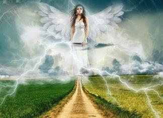 Mơ thấy thần tiên báo hiệu niềm vui sắp đến - Nên đánh con gì?