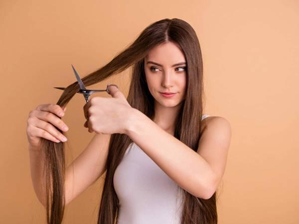 Giải mã giấc mơ thấy cắt tóc là điềm báo gì