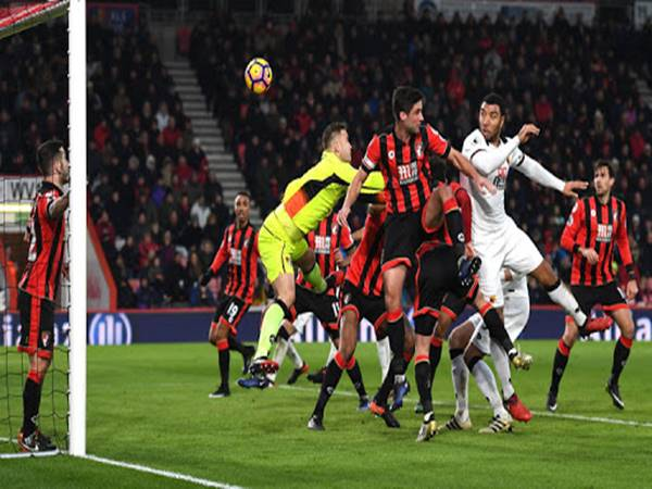 nhan-dinh-ty-le-bournemouth-vs-watford-19h30-ngay-27-2