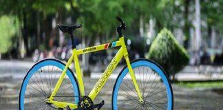Nằm mơ thấy xe đạp - Giải mã ý nghĩa giấc chiêm bao thấy xe đạp