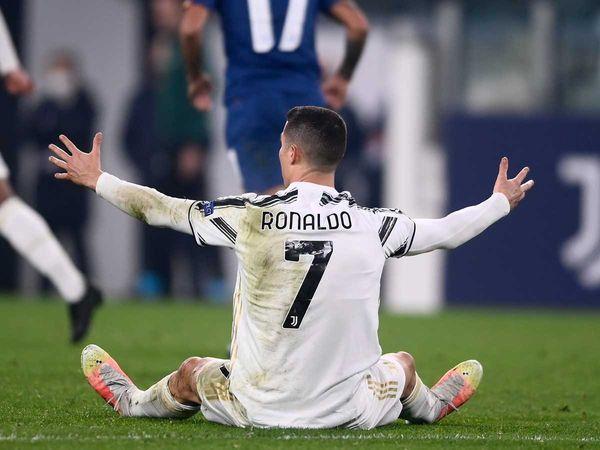 Bóng đá quốc tế 10/3: Juventus bị loại vì luật bàn thắng sân khách