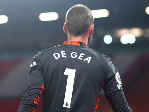 Bóng đá quốc tế 13/3: MU đón De Gea trở lại