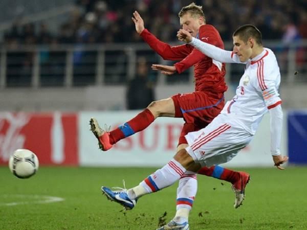 Nhận định trận đấu Montenegro vs Gibraltar (21h00 ngày 27/3)