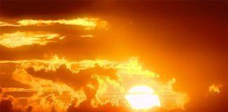 Nằm mơ thấy mặt trời đánh con gì ăn chắc, có điềm báo gì