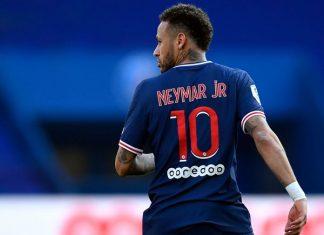 Bóng đá quốc tế 13/4: Neymar từng suýt gia nhập Chelsea