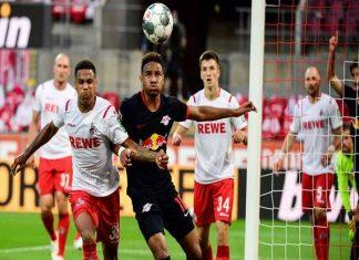 Nhận định tỷ lệ FC Koln vs RB Leipzig (23h30 ngày 20/4)
