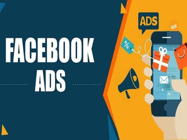 Marketing Online - Facebook Ads