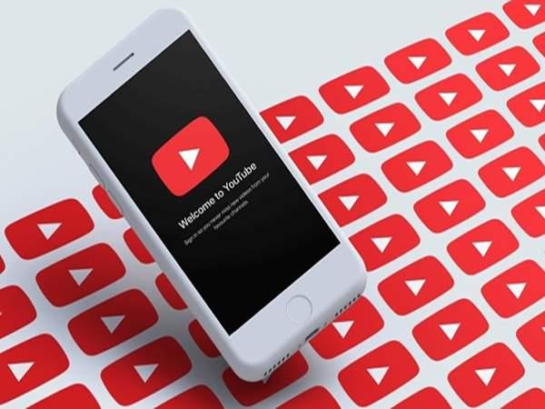 Marketing Online bằng kênh Youtube