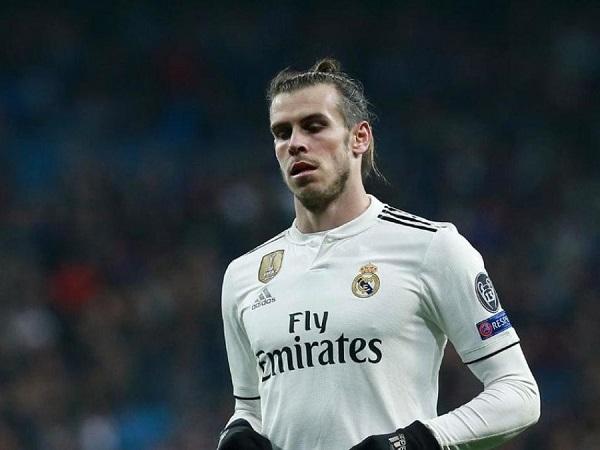 Tin BĐQT tối 27/5 : Bale giải nghệ chỉ là tin đồn nhảm