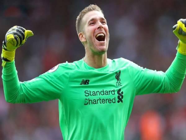 Bóng đá QT tối 18/5: CĐV Liverpool đồng loạt tẩy chay 1 ngôi sao